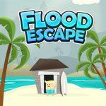 Flood Escape