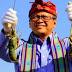 3 Satgas KPK Dilibatkan dalam Penangkapan Menteri Kelautan Edhy Prabowo
