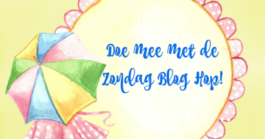 Spam je blog: Linkparty week 25
