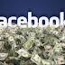 Facebook Se Paise Kese Kmaye 2021 टिप्स & trick