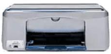 DOWNLOAD DE DRIVERS E SOFTWARE DA IMPRESSORA HP PSC 1312 PARA WINDOWS 10, 8, 7, VISTA, XP E MAC OS.