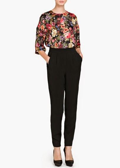 http://www.mangooutlet.com/ES/p0/mujer/prendas/monos/mono-combinado-top-floral