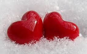 love image, heart