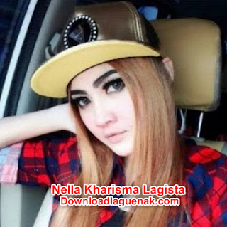 Download Lagu Nella Kharisma Lagista Mp3 Terbaru 2018 Full Album Gratis