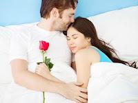 Bikin Pasangan Anda Merasa Menjadi Spesial Dengan Terapkan 4 Langkah Ini