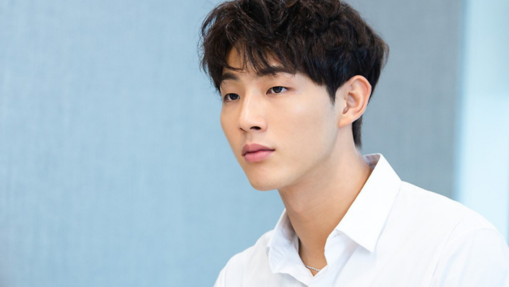 Actor Jisoo's Law Firm Releases Clarity on Allegations of Sexual Harassment Against Him