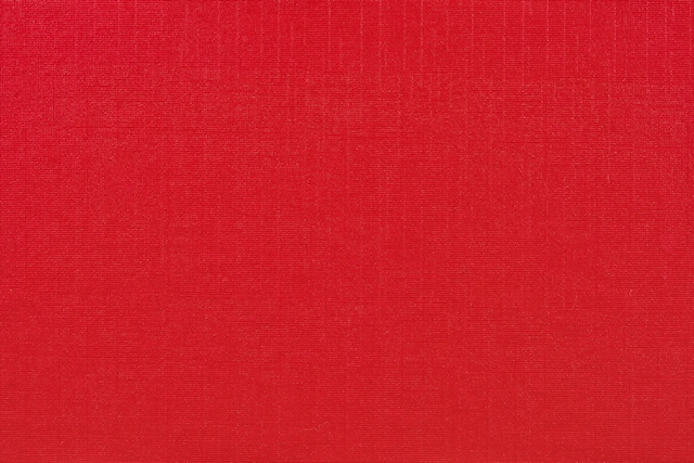 Red hard book cover texture