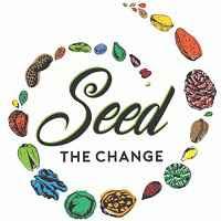 Job Opportunity at Seed Change Tanzania, Program & Communications Intern