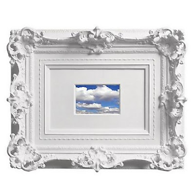 Unusual Photo Frames and Unique Picture Frames (15) 11