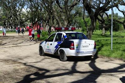 Candidatos a prefeito de Porto Alegre (RS) divergem sobre ação da Guarda Municipal