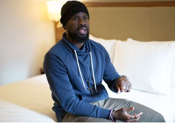 Galatasaray To Employ Emmanuel Eboue After Losing His Wealth To His Divorced Wife (DETAILS)