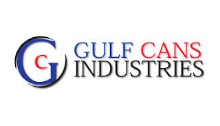 ITI/ Diploma/ Engineering Graduate Job Vacancy in Gulf Cans Industries Canco LLC.  Abu Dhabi, UAE