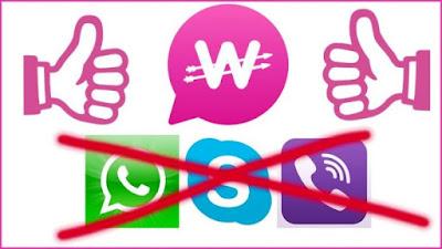 wowapp