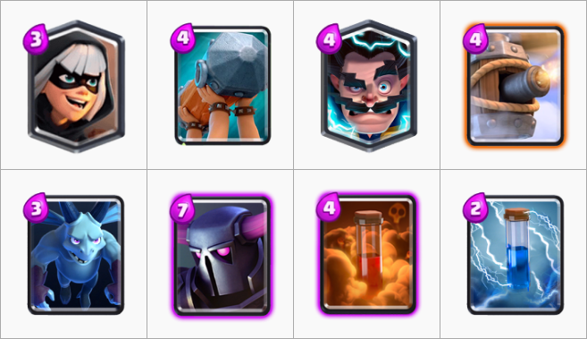 pekka-machine-bridge-spam.png