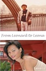 http://www.lulu.com/shop/leona-lo/from-leonard-to-leona/paperback/product-1091701.html