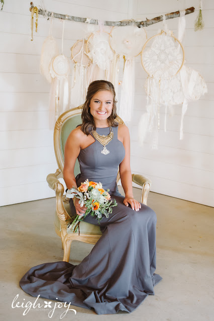 Prom 2017 {Leigh Joy Photography Huntsville, Madison, Decatur, Athens Alabama}