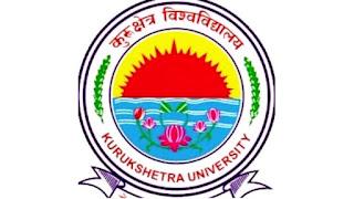 Kurukshetra University Exam 2021 Online Or Offline