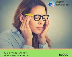 Health tips : आपके जीवन के सुख और दुख का परिणाम होता है सीधा आपके स्वसाथ पे !