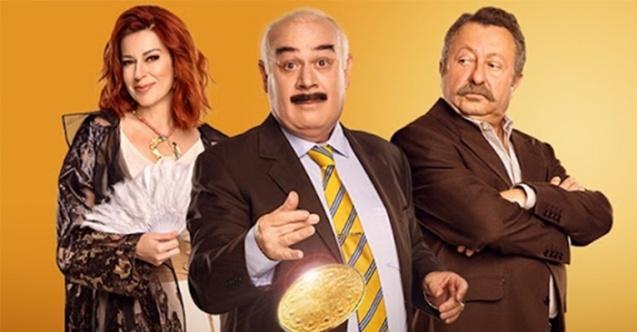Serie Cancelada TRT1