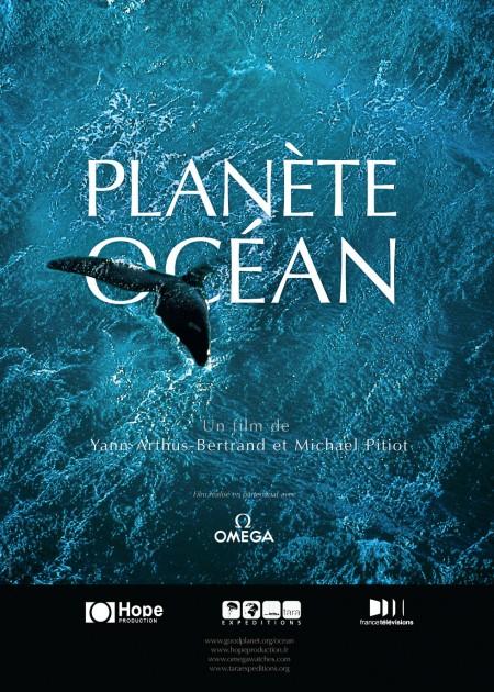 Underwater Planet (2018-) ταινιες online seires xrysoi greek subs