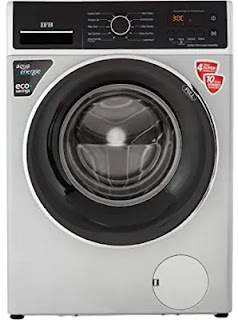IFB 7 Kg 5 Star Fully Automatic Front Load Washing Machine