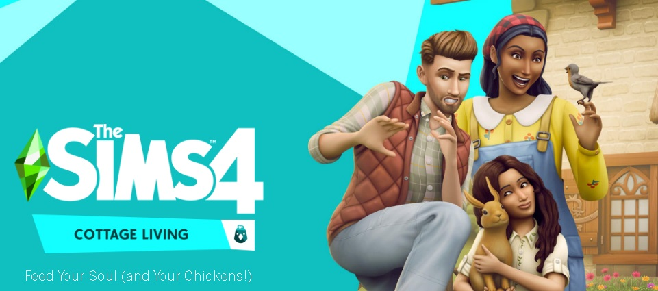 tutorial to be an actor in sims 4 game