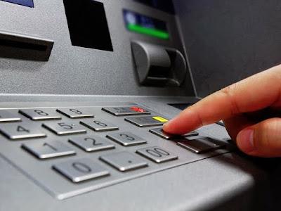 البنك الأهلي, توقف خدمة البطاقات, عدة ساعات,