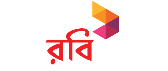 20 GB + 150 Minutes only 320 Tk for 30 Days Pack Code - Robi 2020