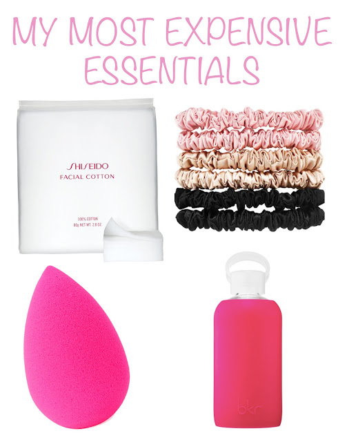 most expensive essentials-slip silk-sephora