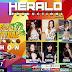 San Pablo Coco festival Car show to draw motor aficionados on Jan. 14