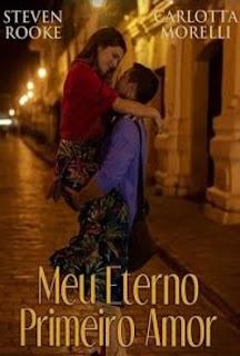 Meu Eterno Primeiro Amor Torrent (2020) Legendado WEB-DL 1080p – Download