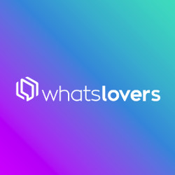 Whatslovers Automação de Marketing e Relacionamento via WhatsApp