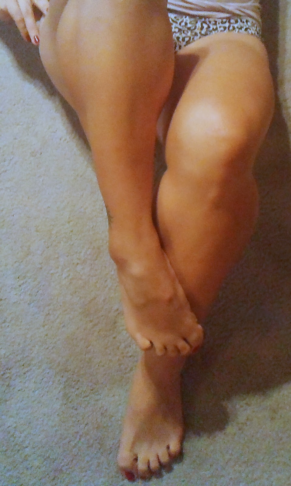 Sexy Bbw Blogspot 2
