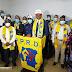 Destitution de Zoé Kabila : le PPRD monte au créneau