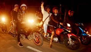 Seorang Anggota TNI Tewas Di Tusuk Bocah Tengik Sahur On The Road