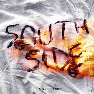 DJ Snake & Eptic – SouthSide (Single) [iTunes Plus AAC M4A]