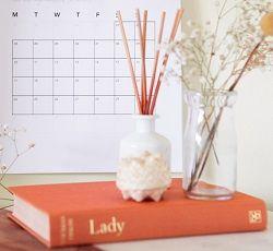 calendar-pagibig payment deadlines