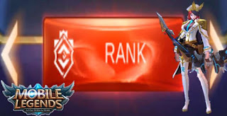 Causes of Lost Mobile Legends Rank Mode