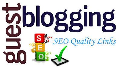 Top-30-Guest-Posting-Sites-List