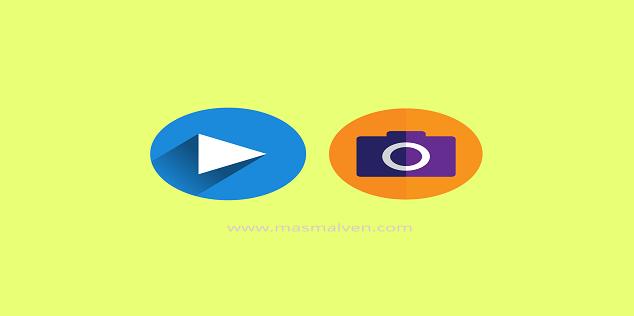 Cara Menambahkan Gambar dan Video ke Postingan Blog