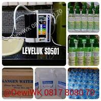 0817808070,Kangen-Water-BSD-Jual-Kangen-Water-BSD-Air-Kangen-BSD-Jual-Air-Kangen-BSD-Harga-Kangen-Water-Harga-Air-Kangen-Serpong,Alam-Sutera-