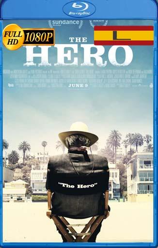 El héroe (2017)latino HD [1080P] [GoogleDrive] rijoHD