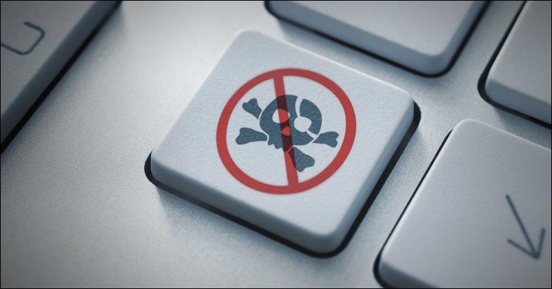 برامج-مكافحة-الفيروسات-ومكافحة-البرامج-الضارة