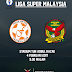 Live Streaming Keputusan Felda United Vs Kedah 4 Februari 2017