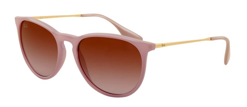 Today I Like Blog Today I Like 183 183 183 Women Sunglasses