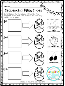 Image Result For Pete Cat Coloring Page Px