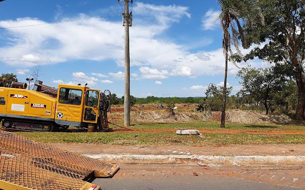 invação ocupação CCBB - Brasilia