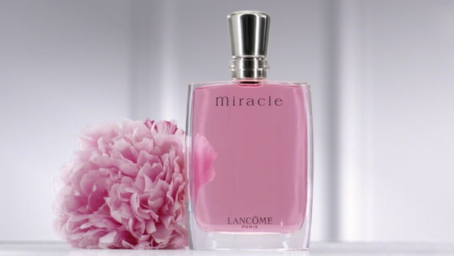 d47d94884 عطر ميركل لانكوم Miracle Lancome
