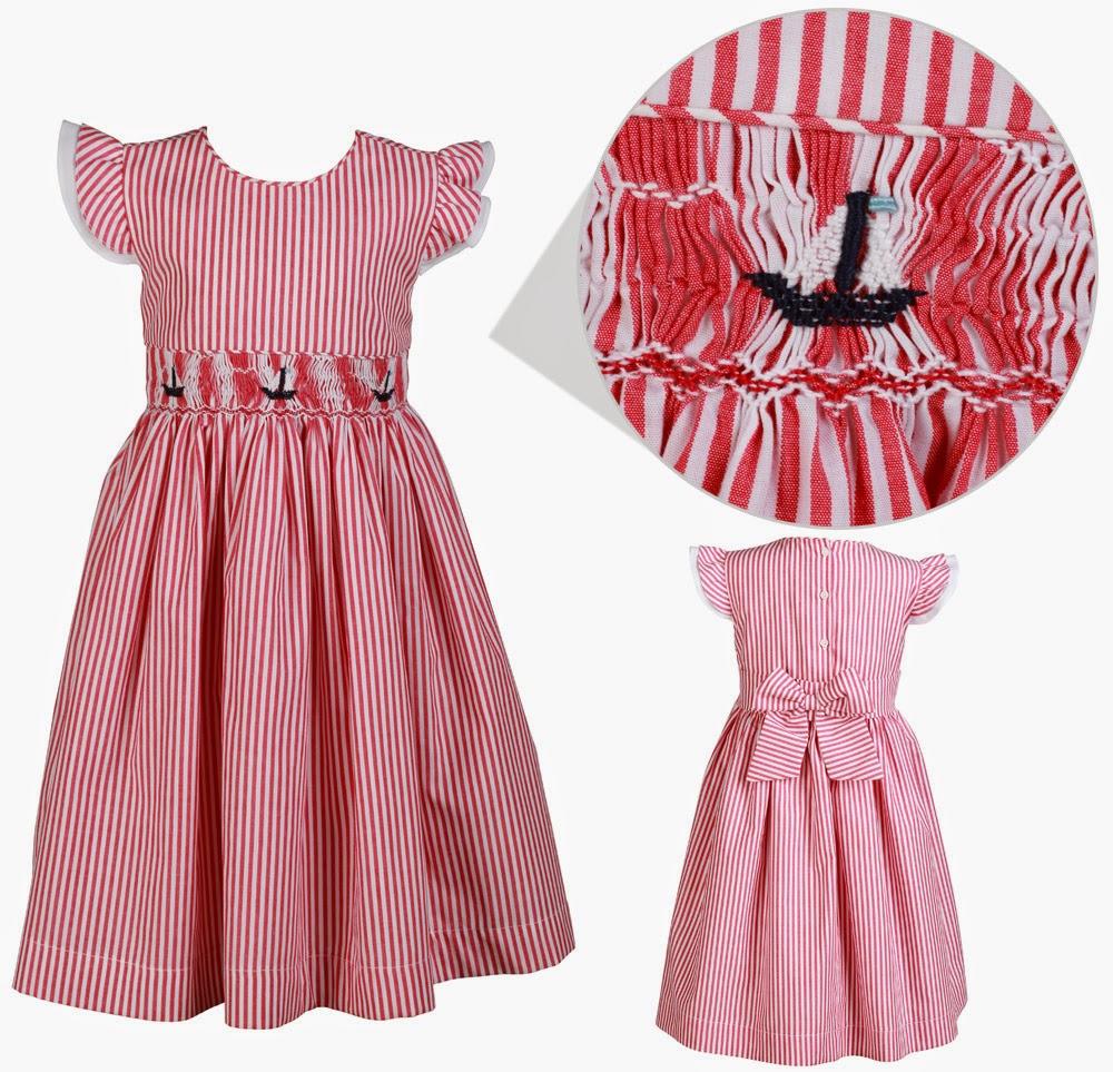 9285f25c9 Vestido Poás Malu: para as mamães clássicas, este é um dos modelos de  princesa mesmo!