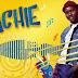 AUDIO l G Nako - Jiachie | Download
